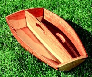 boat tote 02